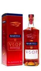 Cognac Martell VSOP 0,70 lt vendita online