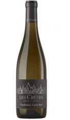 Chardonnay DOP Cuvée Bois Les Crêtes