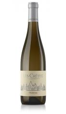Chardonnay DOP Les Cretes Les Crêtes