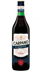 Vermut Carpano Classico 1 lt online