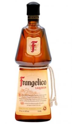 Frangelico liquore alla nocciola online