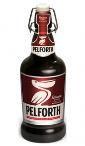 Birra Pelforth Brune 0,65 lt online