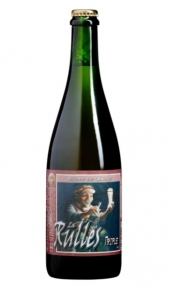 Birra La Rulles Triple 0,75 lt in vendita online