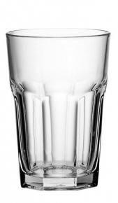 Bicchiere Casablanca 36 cl Rastal Drink Shop