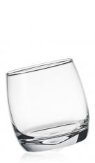 Bicchiere Cuba cl 27 x 6 Rastal Drink Shop