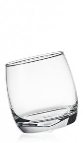 Bicchiere Cuba cl 27 Rastal Drink Shop