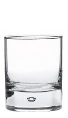 Bicchiere Disco 29 cl Rastal Drink Shop