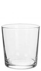 Bicchiere Sidra Midi 35.5cl x 6 Drink Shop