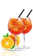 Calice My Spritz Polini Drink Shop