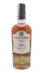 Rum Fiji 16 Y 0.70lt VALINCH & MALLET