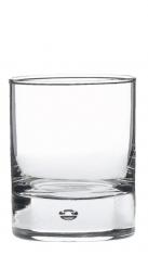 Bicchiere Disco Rastal 20cl Drink Shop