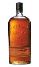 Bulleit Bourbon Frontier Whiskey 0.70 lt bulleit
