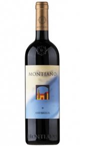 """Merlot """"Montiano"""" 0,75 lt Falesco"""