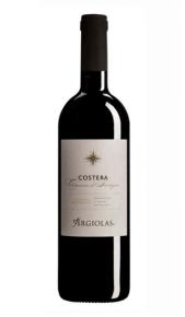 "Cannonau di Sardegna ""Costera"" Argiolas"