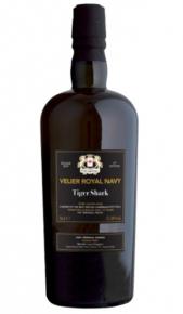 Rum Royal NavyTiger Shark 0,70 Habitation Velier