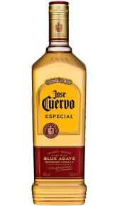 Tequila Jose Cuervo Especial Reposado 1 lt online