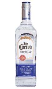 Tequila Jose Cuervo Especial Silver 0,70 lt online