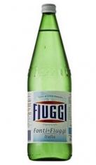 Acqua Fiuggi 1/1 VP X6 Fiuggi