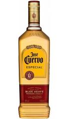 Tequila Jose Cuervo Especial Reposado online