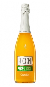 Puccini Canella 0.75 lt Cantina di Vicobarone