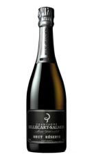 Champagne Brut Reserve Billecart-Salmon