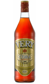 Aperitivo Very Cora in vendita online