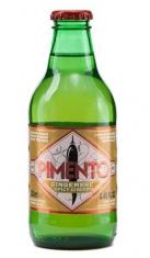 Pimento Ginger Beer in vendita online