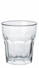 Bicchiere Casablanca 27 cl Rastal Drink Shop