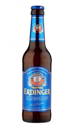 Birra Erdinger Analcolica 0,33 lt online