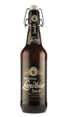 Birra Landbier Zwickl 0,50 lt online