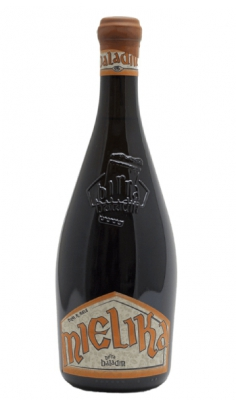 Birra Baladin Mielika 0,75 lt online